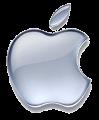 logo_mac