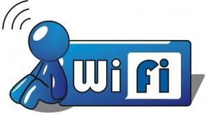 wifi-password-cracking-1[1]