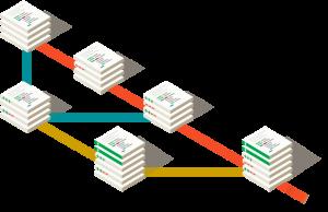control de versiones o VSC